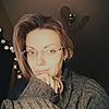 Ineseapple30's avatar
