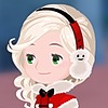 InesFlower's avatar
