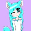 InesGames0011's avatar