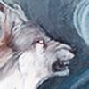 inessiivi's avatar