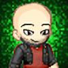 iNestableMX's avatar