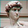 inestion's avatar