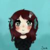 Inesu-Tan's avatar