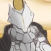 InEternalExile's avatar