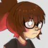 Ineverfinishanything's avatar