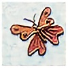 Inevergiveup's avatar