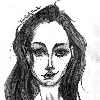 ineverpostmydoodles's avatar