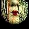 InevitableFury's avatar