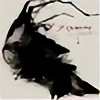 InEx87's avatar