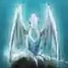InexpensiveAdopts's avatar