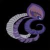 InexplicablyIris's avatar