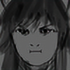 Inexstinctus's avatar