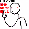 Inextasie's avatar