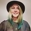 InezBe's avatar