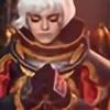 InezCosplay's avatar