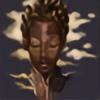 InezvV's avatar