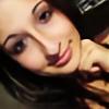 inezzitah's avatar