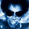 iNf3ctedRa1N's avatar