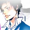 infact13's avatar