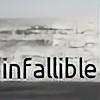 infallible's avatar