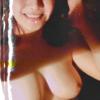 infallible80's avatar