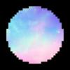 infaminxy's avatar