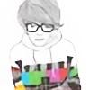infamous-dw's avatar
