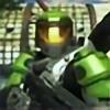 InFamous-Spartan's avatar