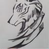 InfamousBanana's avatar