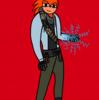 infamousbro99's avatar
