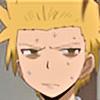 Infamouscatforce's avatar