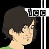 InfamousCheeseCake's avatar