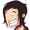 infamousdee's avatar