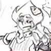 InfamousEquinox's avatar