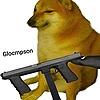 InfamousGamer101's avatar