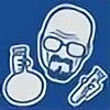 Infamouslmc's avatar