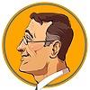 infamously-dorky's avatar