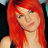 infamousmess's avatar