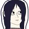 InfamousMich87's avatar