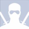InfamousOnionNinja's avatar