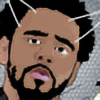 InfamousVT's avatar