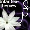 infantile-themes's avatar