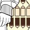 Infantmind's avatar