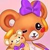 InfantRabbit's avatar