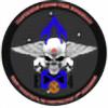 Infantryman0369's avatar