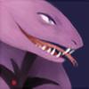 Infaru's avatar