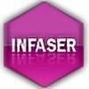 infaser1's avatar