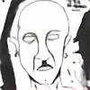 Infeccion's avatar
