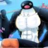 InfectedDragon's avatar