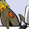 InfectedMau5hroom's avatar